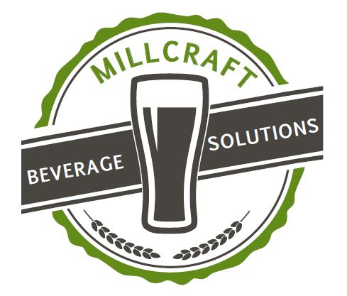 Millcraft Beverage Solutions