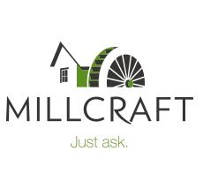 Millcraft Beverage Solutions
